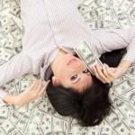 お金持ちの生活あるあるや考え方10個