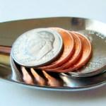 年収500万の生活と貯金の目安