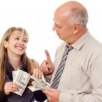 年収600万の手取りと独身男性の割合は?