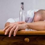 酔っ払い彼氏の対処法と本音〜リスクとは?