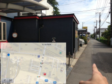 萩原悠 ブログ「創」-13