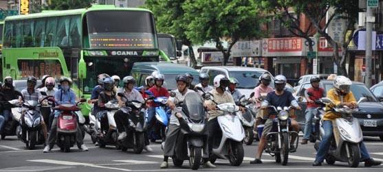 taiwan_bike