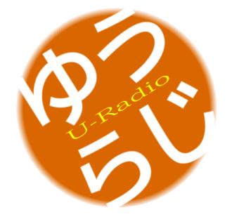 U-RADIO
