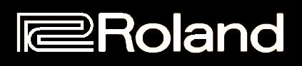 Roland 00