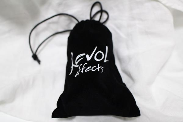 Revol EOT01 4