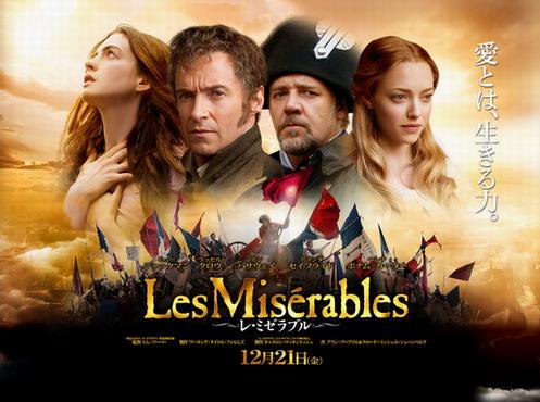 Les Misérables 00