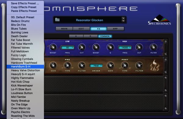 Omnisphere 5