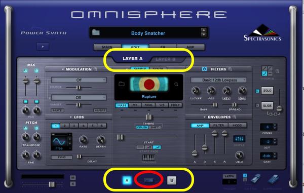 Omnisphere 7 3