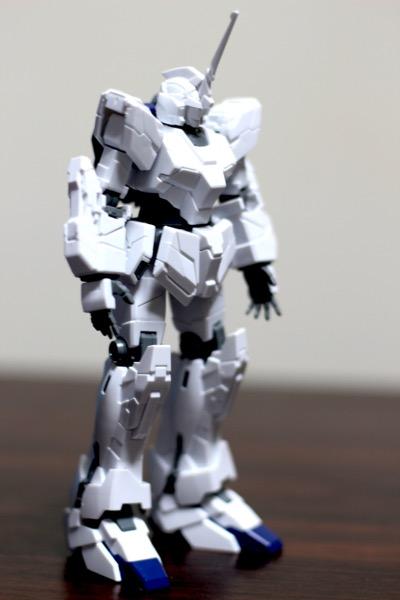 GUNDAM 0 6