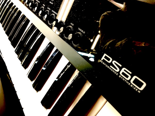 PS60 02