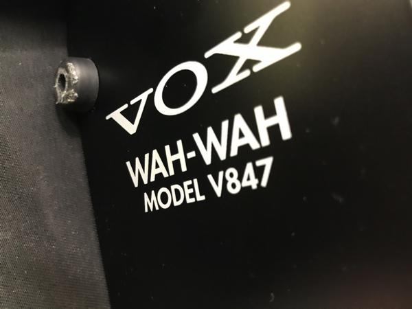 V847 5