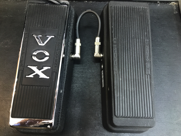 VOX Baby 1