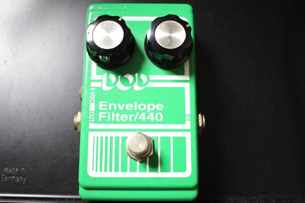 DOD440 1