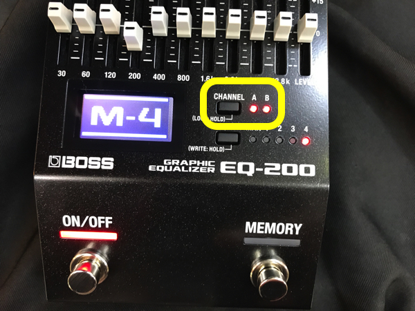 EQ 200 9 3