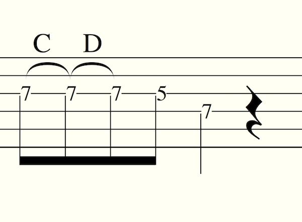 PENTA1 14