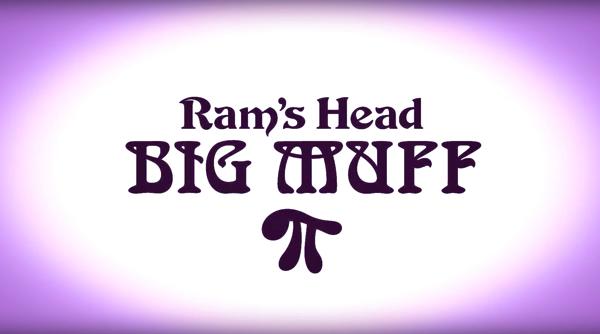 RAM sHEAD 2