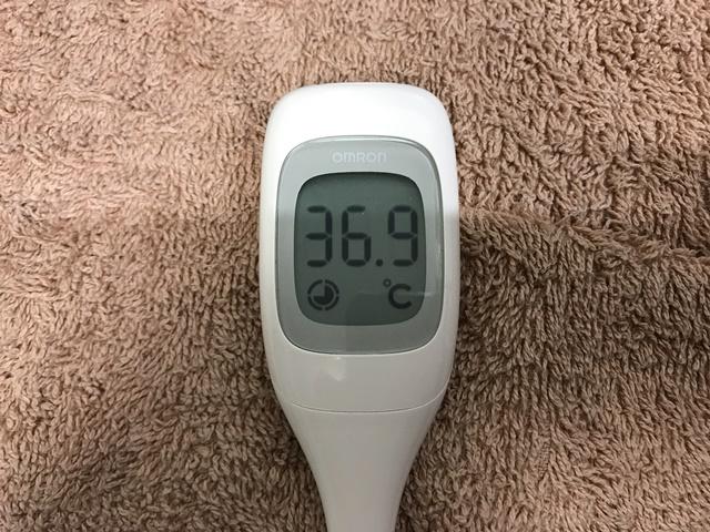 20190219 検温