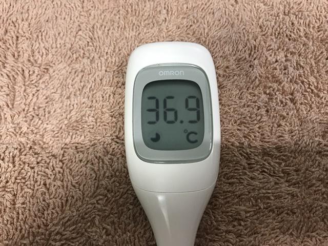 20190228 検温