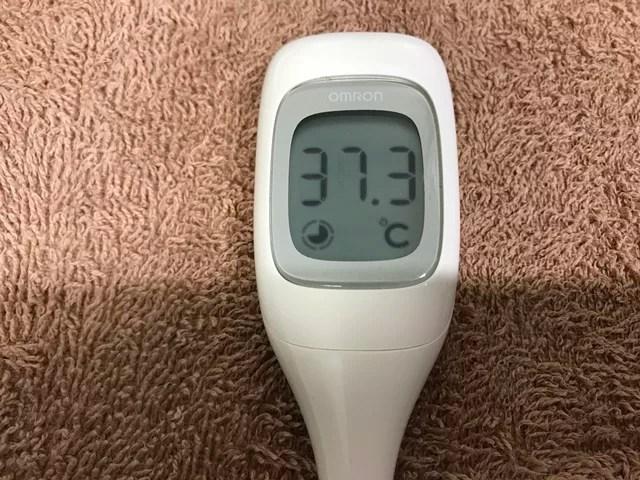 20190526 検温