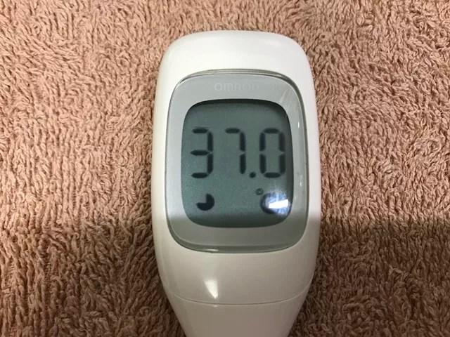 20190728 検温