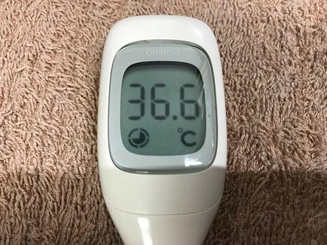 20191126 検温
