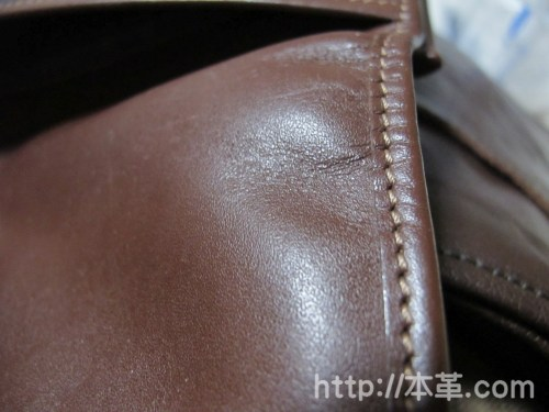 bending-real-leather01
