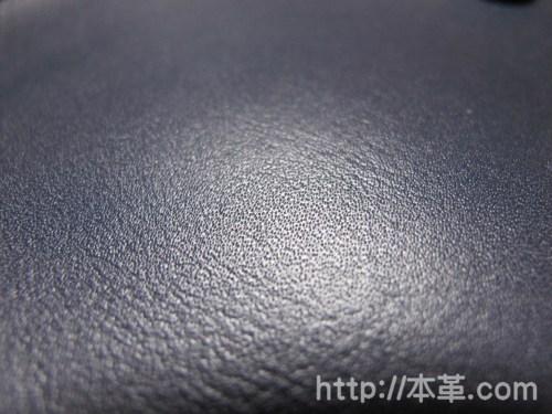 lightning-fake-leather01