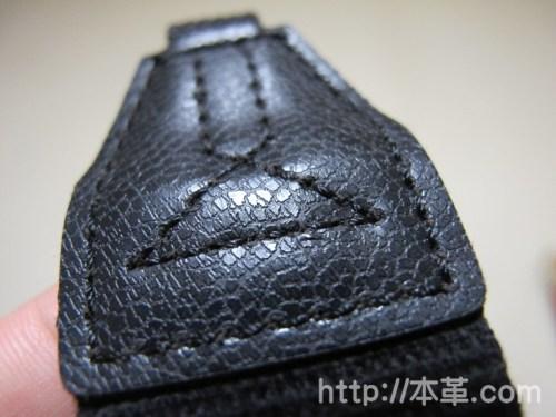 lightning-fake-leather04