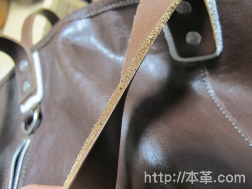 section-real-leather02