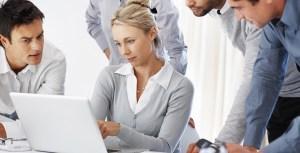 Обучение на лица за инструктажи на работното място