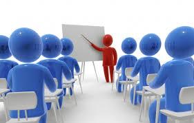 Обучение на членовете на КУТ или ГУТ
