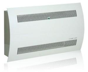 dantherm-cdp-45.450x450-300x246