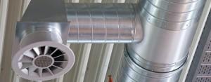 detandt-simon-slide-show-ventilation_0-300x117