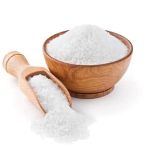 Соль «Экстра»(Полесье)