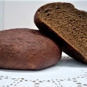 Хлебный Лекарь смесь Деревенская