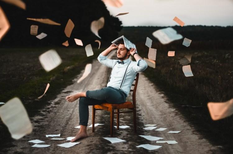 高普考/國家考試 – 讀書計畫 時間安排要訣