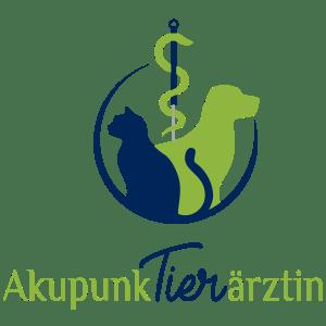 AkupunkTIERärztin Logo