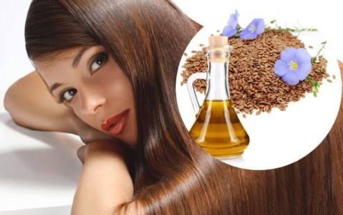 Benefits Linaza o lino / linseed flax or seeds