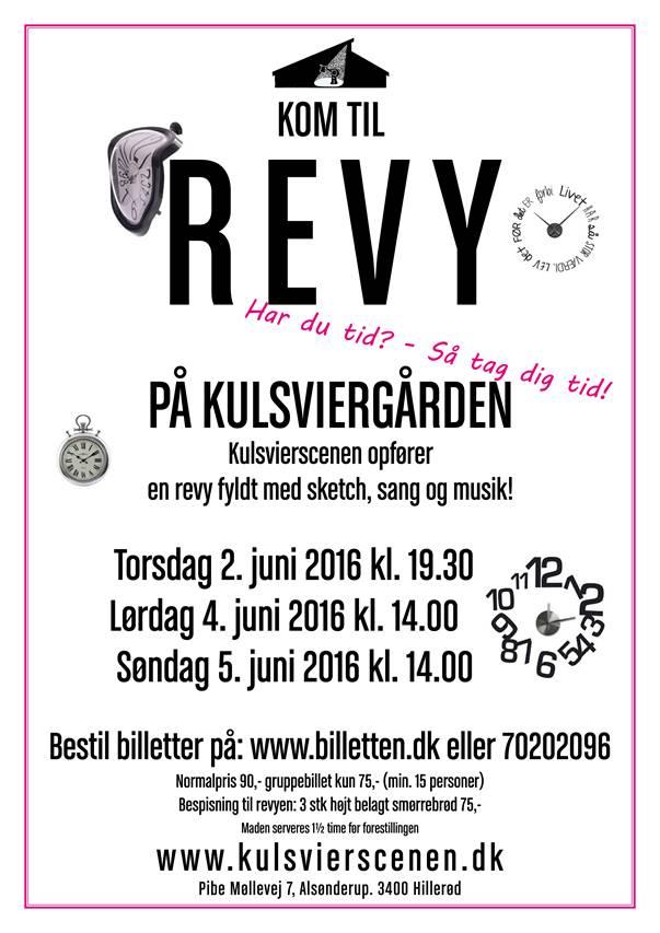 revy2016