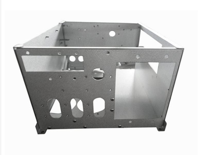 Chassis4