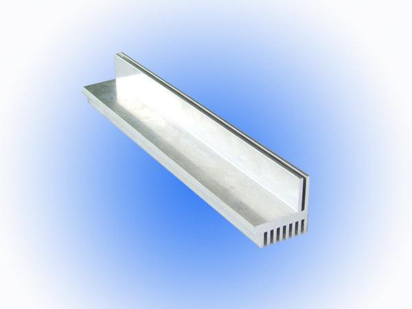 Aluminium Extrusion 13