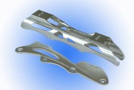 Aluminium Extrudering