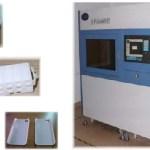 3D Printing-SLA-SLS