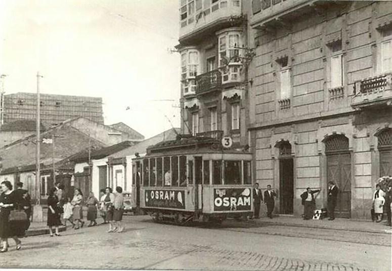 Avenida Rubine 1908