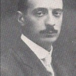 Leoncio Bescansa Casares