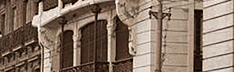 Casa Gradaílle