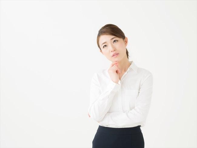 AV女優恋愛