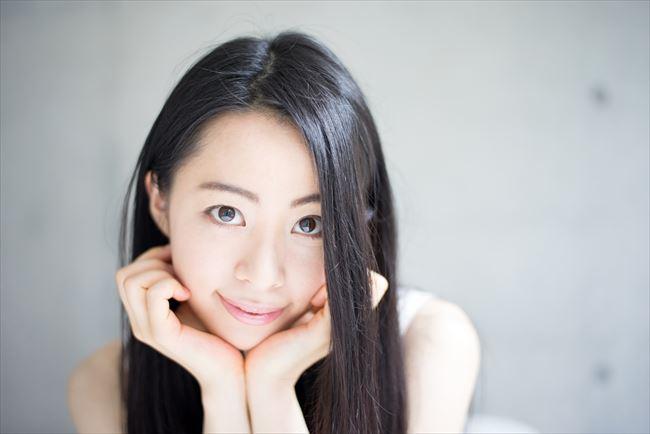 高学歴AV女優