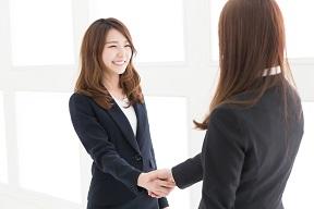 AV女優新人デビュー