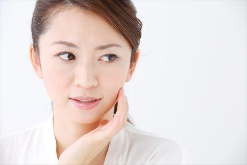 AV女優メンタル